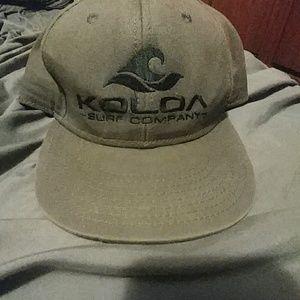 KOLOA SURF COMPANY  d6b756d3c8e2